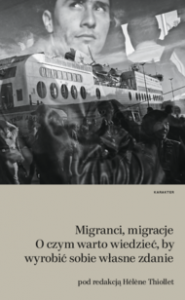 small_Migranci